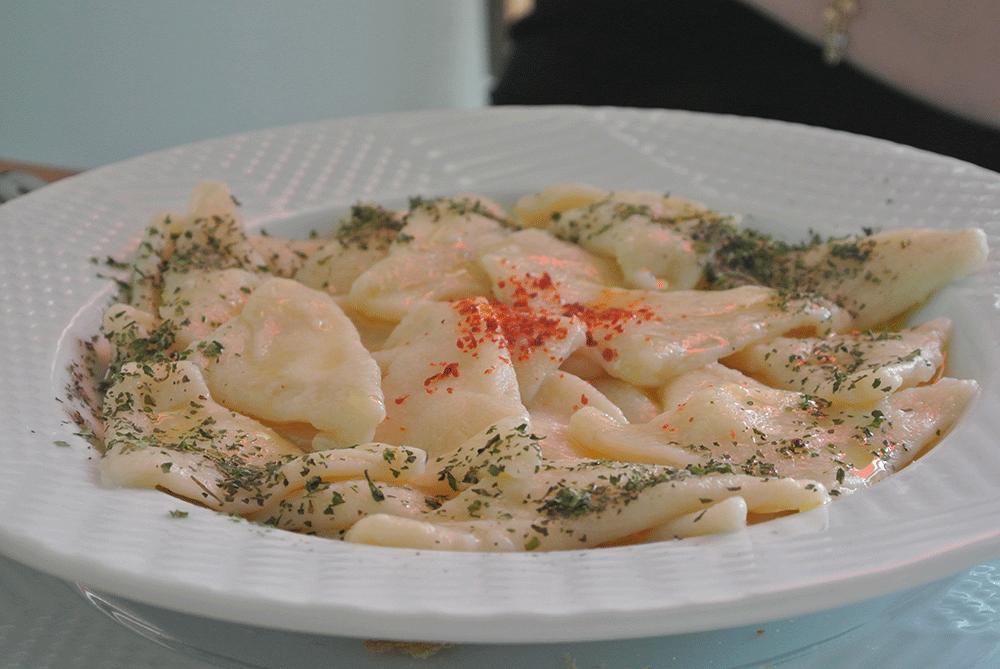 Peruhi