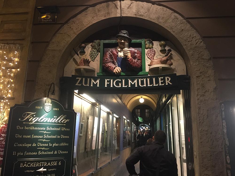Figlmüller