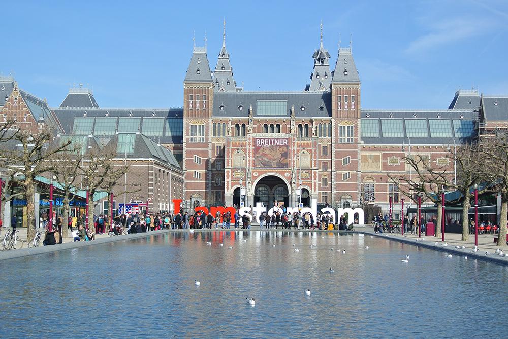 Müze Meydanı